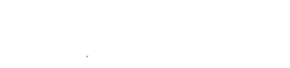 Logo-EMR-Web