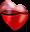 Logo Infinito+1