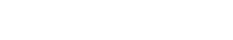 logo_web_pt