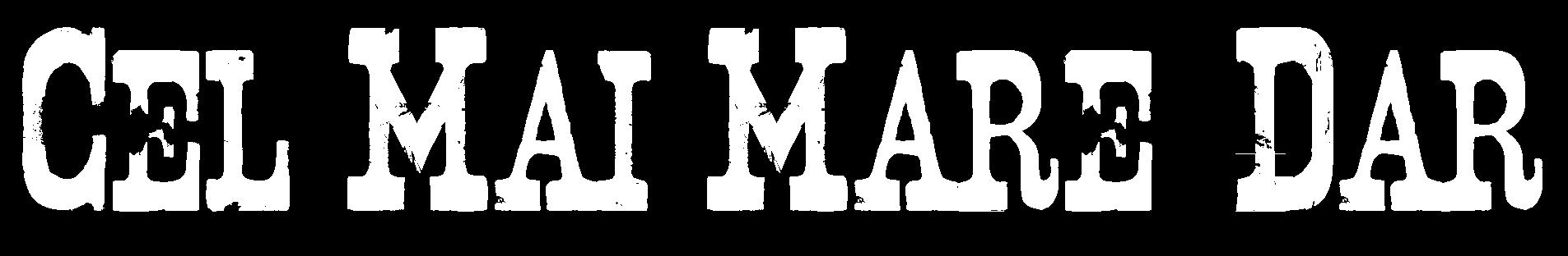 logo_web_ro